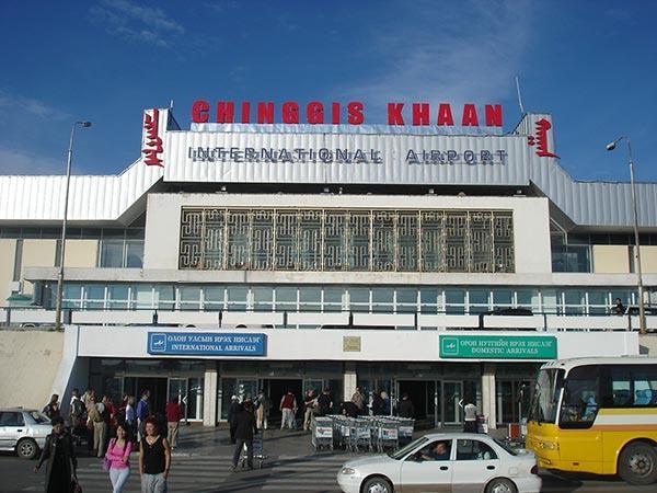 Wie hoch soll das Budget für die Reise in die Mongolei sein?